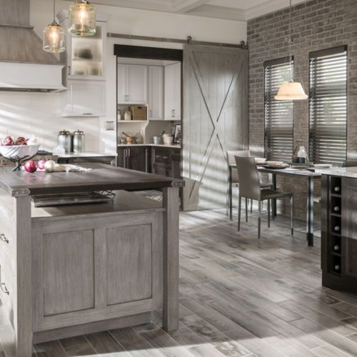 torrance cabinets cabinetry experts woodworks wooden wood