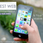 Best Mobile Friendly Custom Websites in Los Angeles