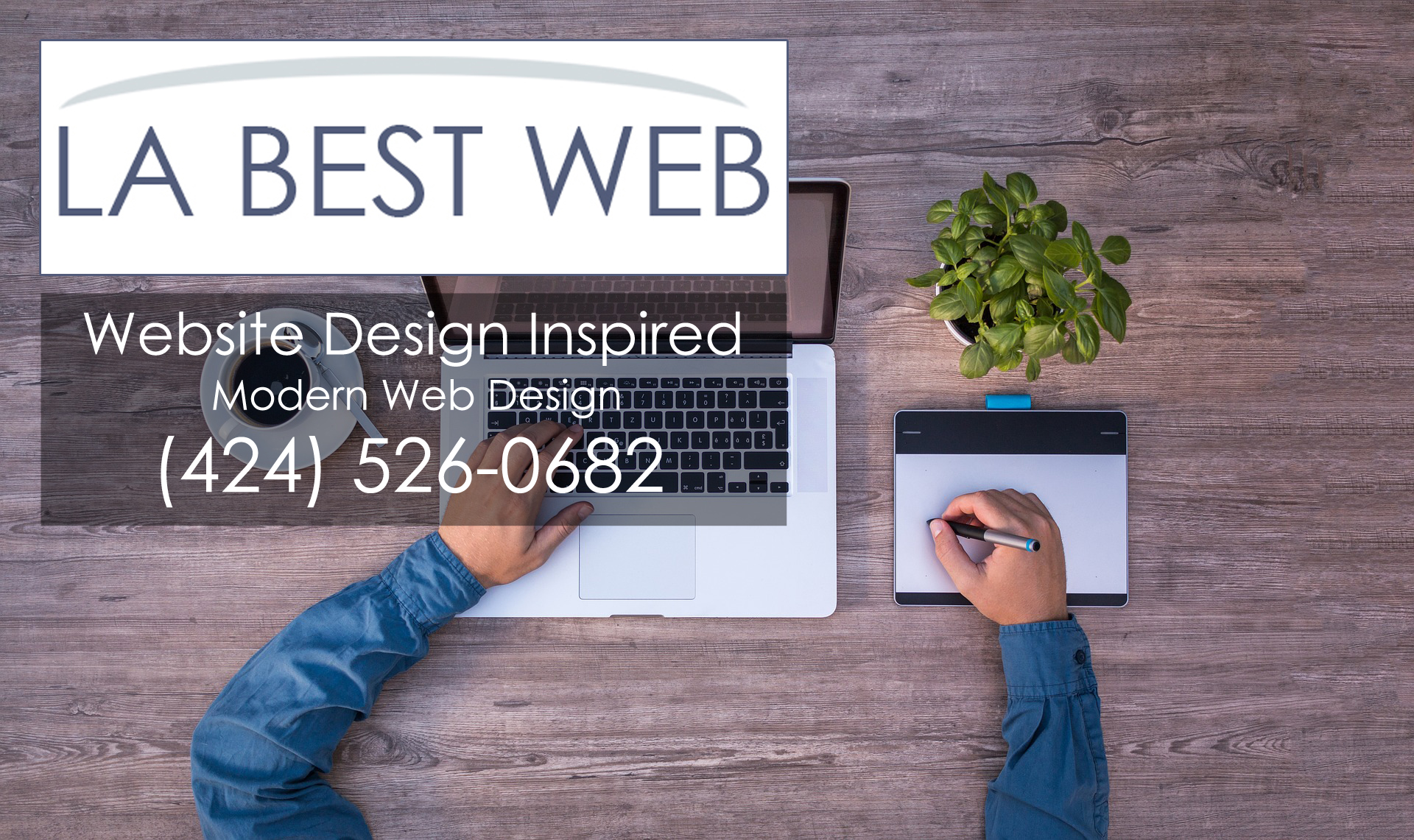 custom WordPress design, responsive websites, parallax scrolling, html5 animations
